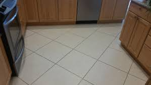 tile and grout cleaning in pompano fl