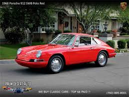 1968 Porsche 912 For Sale | ClassicCars.com | CC-1058215 1970 Chevrolet Monte Carlo Classics For Sale On Autotrader 100 Craigslist Louisville Kitchen Cabinets 20 Best Apartments Redding California Used Trucks Cars And Suv Models 1968 Porsche 912 Classiccarscom Cc1058215 52 Best Motorcycles Images Pinterest Motorbikes Custom Bikes 033017 Auto Cnection Magazine By Issuu Car Buyer Scammed Out Of 9k After Replying To Ad Abc7com Celebrity Drive Glen Plake Historys Truck Night In America 1956 Ford F100 Project Hell Governmentgifted Gullwings Edition Bricklin Sv1 1965 Palm Springs Area Real Estate Listings The Desert Sun