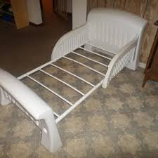 Find more White Plastic Toddler Bed Frame for sale at up to  off