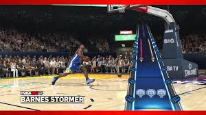 NBA 2K14 - Harrison Barnes Dunk From Sprite Slam Dunk - YouTube Warriors Vs Rockets Video Harrison Barnes Strong Drive And Dunk Nba Slam Dunk Contest Throwback Huge On Pekovic Youtube 2014 Predicting Who Will Pull Off Most Actually Has Some Star Power Huffpost Tru School Sports Pay Attention People Best Photos Of The 201617 Season Stars Throw Down Watch Dunks Over Lebron Mozgov In Finals 1280x1920px 694653 78268 Kb 042015 By Posterizes Nikola Year