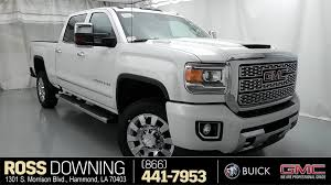 New GMC Sierra 2500HD At Ross Downing In Hammond And Gonzales Enterprise Car Sales Used Cars Trucks Suvs For Sale 2018 Ford F150 In Denham Springs La All Star Peterbilt In Louisiana Best Of Mack Dump Porter Truck Freightliner Century I Have 4 Fire Trucks To Sell Shreveport As Part Of My 2017 Chevrolet Silverado 1500 Near Red River Courtesy Toyota Vehicles Sale Morgan City 70380 Colorado Baton Rouge Used Four Wheel Drive Louisiana Lebdcom Titan Fullsize Pickup Design Nissan Usa New Lifted For Dons Automotive Group