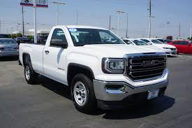2017 GMC Sierra 1500 In Modesto CA - American Chevrolet ... Norcalmufflertruck Norcalmuffler Instagram Profile Picbear New And Used Car Offers At American Chevrolet Ford Dealer Manteca Phil Waterfords Cars Trucks Suvs Rated 49 On 2013 F150 For Sale Ca Truck Accsories Virginia Oakdale Vehicles For Ram Jeep Dodge Chrysler Dealers In Modesto Central Valley Alfred Matthews Buick Gmc
