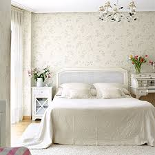 Remodell Your Home Design Ideas With Creative Modern Bedroom Vintage And Make It Better
