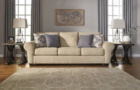 Hodan Sofa Chaise Art Van by Jr Furniture Furniture Store In Portland Seattle U0026 Vancouver