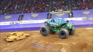 Monster Jam - Raleigh, NC: January 29, 2017 - YouTube Free Images Flat Rock Otagged The Meadows United States Usa Traxxas Monster Truck Crown Complex Monster Jam Announces Driver Changes For 2013 Season Truck Trend News 101 Thrdown Benson Nc Monsters Monthly Find Karmies Blog 2018 Review At Spectrum Center Charlotte A Different 4th Of July With Trucks Top Speed Truck Back To Crush The Competion In Arts Jacksonville Youtube Grave Digger Monster Jam Freestyle Old Timey Waynesville Jacob Flickr