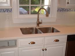 Installing Sink Strainer In Corian by The Solid Surface And Stone Countertop Repair Blog 08 01 2010