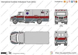 Vector Drawings - Drawing Sets 3d Opel Blitz 3t Ambulance Truck 21 Pzdiv Africa Deu Germany Rescue Paramedics In An Ambulance Truck Attempt At Lastkraftwagen 35 T Ahn With Shelter Wwii German Car Royaltyfree Illustration Side Png Download The Road Rippers Toy State Youtube Police Car And Fire Stock Vector Volykievgenii Gaz 66 1965 Framed Picture Ems Harlem Hospital Center New York City Flickr Flashing Emergency Lights Of Fire Illuminate City China Iveco Emergency For Sale Buy 77 Cedar Grove Squad