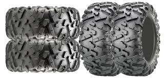 Maxxis Bighorn 2.0 26x9x14 & 26x11x14 ATV / UTV Tires (Set Of 4) | EBay Maxxis Mt762 Bighorn Tire Lt27570r18 Walmartcom Tyres 3105x15 Mud Terrain 3 X And 1 Cooper Tires Page 10 Expedition Portal Tires Off Road Classifieds Stock Polaris Rzr Turbo Wheels Mt764 Philippines New Big Horns Nissan Titan Forum Utv Tire Buyers Guide Action Magazine Angle 4wd 26575r16 10pr 3120m New Tyre 265 75