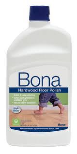 Zep High Traffic Floor Finish Sds by Bona Hardwood High Gloss Floor Polish 32 Oz At Menards