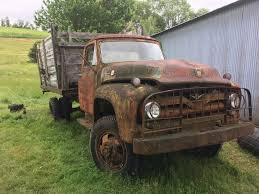 Rare 1954 Ford F 600 Vintage Truck For Sale Buddy L Trucks Sturditoy Keystone Steelcraft Free Appraisals Gary Mahan Truck Collection Mack Vintage Food Cversion And Restoration 1947 Ford Pickup For Sale Near Cadillac Michigan 49601 Classics 1949 F6 Sale Ford Tractor Pinterest Trucks Rare 1954 F 600 Vintage F550 At Rock Ford Rust Heartland Pickups Bedford J Type Truck For 2 Youtube Cabover Anothcaboverjpg Surf Rods