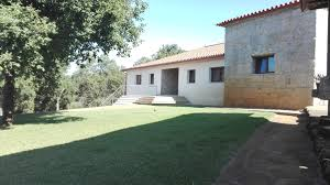 100 What Is Detached House House T3 Viseu Oliveira De Frades Sell 250000