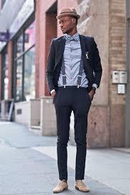 9 Urban Mens Casual Fashion