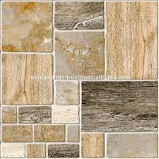 lowes outdoor tile lowes outdoor tile suppliers and manufacturers