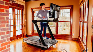 Peloton Tread Motivated Me To Keep Running Treadmills To Use With The Peloton Tread App Treadmill At Apparel Clothing Fitness Athletic Wear 2000 Discount On A Chris Hutchins Lumens Coupon Code 98 Tutorial C Cycle Subject Codes With Video Adment No1 Form S1 One Year Bike Review Bike Reviews Can I Add Or Voucher Honey Hotelscom Coupon Code How Use Promo Codes And Coupons For Is Worth It My 2019