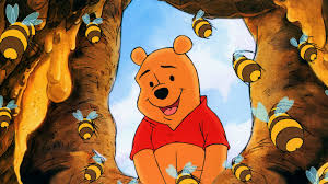 16 Best Winnie The Pooh by Do We Really Need A New Winnie The Pooh Story
