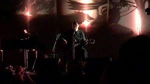 Smashing Pumpkins Tour Merchandise by Watch Smashing Pumpkin U0027s Billy Corgan Bust Out Grateful Dead