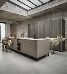 luxus küche vom fachmann küchenhaus voigt