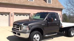 HD VIDEO 2005 FORD F350 XLT 4X4 5 SPEED V10 GAS USED FOR SALE SEE ... Used Diesel Trucks Houston Texas 2008 Ford F450 4x4 Super Crew 2014 Ford F350 Wow That Is All I Can Say Mike Brown Chrysler Dodge Jeep Ram Truck Car Auto Sales Dfw Ford F350 Srw Super Duty Stock 614 For Sale Near Duluth Ga Ray Bobs Salvage And Duty Xl Ext Cab 4x4 Knapheide Utility Body 2001 Drw Regular Flatbed Dually 73 For Sale In Ohio Best Resource Capital Of Raleigh Nc North Carolina Dealership 1973 Cadillac Michigan 49601 Classics On Work Dump Boston Ma