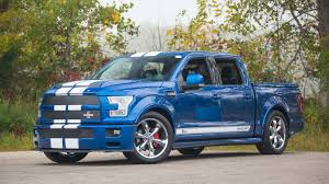 2017 Ford F150 Shelby Super Snake Pickup Presented As Lot S97 At ... The Shelby F150 700hp In A Pickup Shelbys Two Dodge Trucks Among Collection Going Up For Auction Dakota Wikipedia Ford Capital Raleigh Nc 2013 Svt Raptor First Look Truck Trend Used 2016 4x4 For Sale In Pauls Valley Ok Just A Car Guy Protype Truck That Carroll Kept News 2019 Ford New Interior Luxury Of Confirmed South Africa Carscoza 1920 Information 1000 F350 Dually Smokes Its Tires With Massive Torque