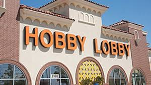 hobby lobby replacing the tile shop in coon rapids minneapolis