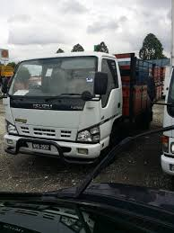Trucks For Sale In Malaysia - Mytruck.my Blog Labour Days Sale 2018 Chevrolet Silverado 1500 For In Sylvania Oh Dave White Dodge Ram Questions I Need To Put My Truck Sale On Mega X 2 6 Door Door Ford Chev Mega Cab Six 1930 Model A Truck At Streetrodding Willie Moore Sell My Dump Trucks Equipment For Equipmenttradercom Diessellerz Home Boyer Vehicles Minneapolis Mn 55413 Wraps Kits Vehicle Wake Graphics Brockway Message Board View Topic 1974 N361ll80424 Ss Why This Page Dont Let Me Sell New 2019 Ram Near Chicago Il Naperville Lease
