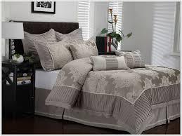 Bedroom Jcpenney Bedroom Sets Elegant California King Bedding