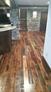 tiles reclaimed wood look floor tiles reclaimed wood floor tiles