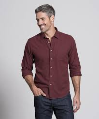 UNTUCKit Banfi Shirt | Clothing In 2019 | Business Casual ... Yakisoba Noodles Coupons Porter Airlines Promo Code Canada Linux Academy Promo Code 2019 Way Untuckit Design Your Own Shirt Gift Card Hp Ink Coupon 20 Off Double Inks Coupons Lowes 10 Coupon Usps Pimsleur Codes Consignment Fniture Stores In Orange County California