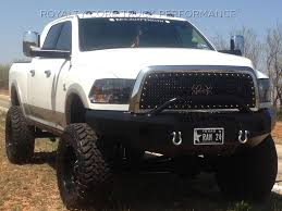 22-625-10 - 2010-2015 DODGE RAM HD 2500/3500 FRONT BUMPER WITH BAR ... 52017 Ford F150 Iron Cross Push Bar Front Bumper Review Car Truck Parts Accsories Ebay Motors Automotive 2241509 Low Profile Full Width Hd Sharptruckcom Sidearm Step Bars Free Shipping And Price Match Guarantee Chevy Cognito Lift Bumper Performance Outfitters Shop Bumpers Made In The Usa 2231503 32006 Gmc Sierra 1500 Front Bumper With Bar Winch Ready Dodge Ram Srt 10 2051599 Base Chevrolet 42008 Replacement Model