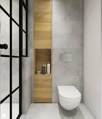 Simple Bathroom Designs For Indian Homes by Bathroom Interior Tinderboozt Com