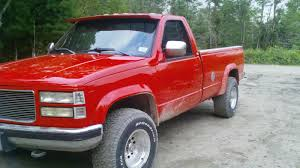 GMC Sierra C/K 1500 Questions - 89 Sierra Hesitation When Getting On ... Readers Diesels Diesel Power Magazine 1989 Gmc Sierra Pickup T33 Dallas 2016 12 Ton 350v8 Auto 1 Owner S15 Information And Photos Momentcar Topkick Tpi Sierra 1500 Rod Robertson Enterprises Inc Gmc Truck Jimmy 1995 Staggering Lifted Image 94 Donscar Regular Cab Specs Photos Modification For Sale 10 Used Cars From 1245 1gtbs14e6k8504099 S Price Poctracom Chevrolet Chevy Silverado 881992 Instrument Car Brochures
