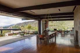 100 Barbara Bestor Architecture Gallery Of Toro Canyon House 4