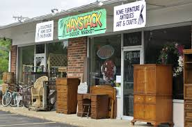 Home Decor Southaven Ms by Most Affordable Consignment Resale U0026 Antique Shops In Desoto