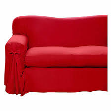 3 Seater Sofa Covers by 3 Seat Sofa Cover 11 With 3 Seat Sofa Cover Jinanhongyu Com