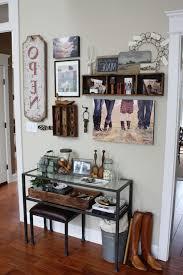 Pottery Barn Living Room Gallery by 15 Best Ideas Of Pottery Barn Console Table