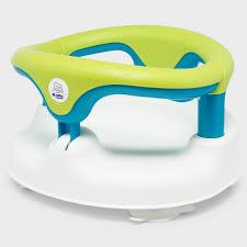 siege de bain bébé rotho siège de bain bébé gris acheter en ligne manor