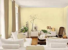 Best Living Room Paint Colors Pictures by Best Living Room Wall Colors Nurani Org
