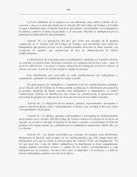 Preguntas Frecuentes De Propiedad Horizontal Carta Poder Camara Laboral