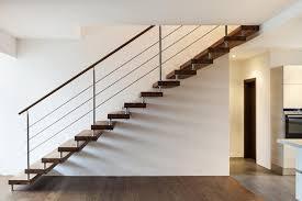 installation d escalier jérôme mirabel laval boiserie