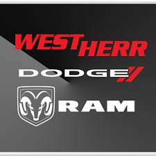 West Herr Dodge Of Orchard Park - Orchard Park, New York | Facebook Twenty New Images Only Used Trucks Cars And Wallpaper West Herr Wednesday Nate Weld Auto Group About Chrysler Jeep Car Dealer Inspirational Ford Cstruction Gallery Image And Dodge Vehicles For Sale In Orchard Park Ny 14127 How Many Of These Toyota Taglines Do You Rember What Is Your For Sale Fredonia Autocom Ford Rochester Dealership Outlet Collision Dealership Chevrolet Wiamsville Buffalo Seneca Home Facebook Service Repair Near Center