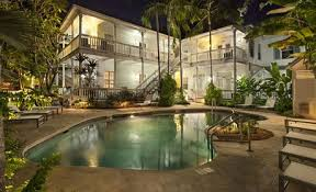 El Patio Motel Key West by Key West Hotel Deals Hotel Offers In Key West Fl