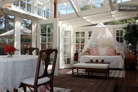 Casa Emilita charming napa home my future