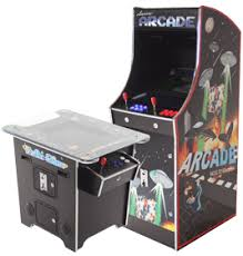 Mini Arcade Cabinet Kit Uk by Arcade Machines For Sale Uk U0027s Highest Rated Arcade Seller