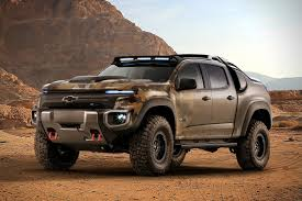 Chevy Colorado ZH2   HiConsumption Pickup Truck Wikipedia New 2018 Chevrolet Silverado 1500 Work Truck Crew Cab In My 2014 Lt Z71 Yeah Shes Urturn The Cruzeamino Is Gms Cafeproof Small Roads Magazine 2015 Colorado Reviews And Rating Motor Trend Ten Things Needs To Do Motor1com Pic Of Old Trucks Free Old Three Axle Chevy Truck___ Wallpaper Review 2017 Rocket Facts Told Ya So Small Pickups Trucks Research Pricing Edmunds Zr2 Finally A Rightsized Off