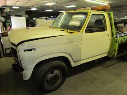 Classic, 1986 Ford F-350 Tow Truck With Wheel Lift...Diesel ... 1959 Ford F350 For Sale Near Huntingtown Maryland 20639 Tiny Girl Vs Massive Truck Diesel Trucks Httpvixertcom Francesco Contis 750 Hp Supcharger Bmw M3 E92 Is Here To Offer Bombers 2004 Chevy Silverado 8lug Magazine F450 In For Sale Used Cars On Buyllsearch Flatbed In California 400 Listings Page 1 Of 16 Lovely 7th And Pattison Classic 1986 Tow With Wheel Liftdiesel New Ford Pickup Inspirational F250 Virginia V8 Powerstroke Crew 05130 2017 Coachmen Sportscoach 364ts Gambrills Md