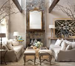 Distinctive Decoratingideas Living Room Decorating Ideas Landscape Then Luxuriou