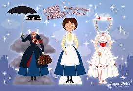 Disfraces De Mary Poppins Traje Deshollinador Funidelia