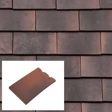 Dresser Rand Olean Ny Human Resources by 13 Redland Clay Plain Tiles Redland Plain Tile How To