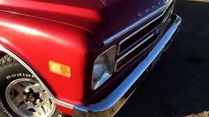 Spokane Craigslist Cars And Trucks. Spokane Craigslist Cars And Trucks. 2006 Ford F150 For Sale Autolist Craigslist Car By Owner Austin Tx Searchthewd5org Dc Md Va Cars Sale By 2018 2019 New Lansing 82019 Reviews Javier M Sam_0443 Switchngo Chicago Trucks For Ltt Isuzu Landscape Isuzu Crew Cab Box Truck Pittsburgh Pa Com Wheeling Stuff Classifieds In Classics Near Pennsylvania On Autotrader Cheap