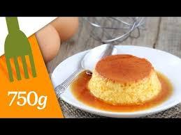 hervé cuisine pate a choux les 72 meilleures images du tableau pâte à tarte pâte à choux pâte